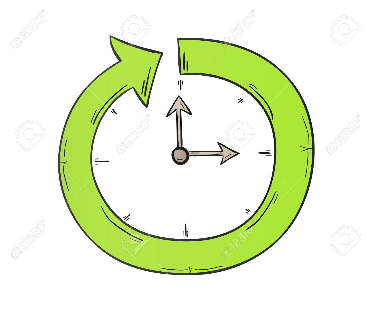 Imagini pentru clock symbol