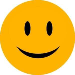 smiley-face-png-niexebpbt